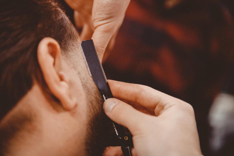retro-oldschool-barberkniv