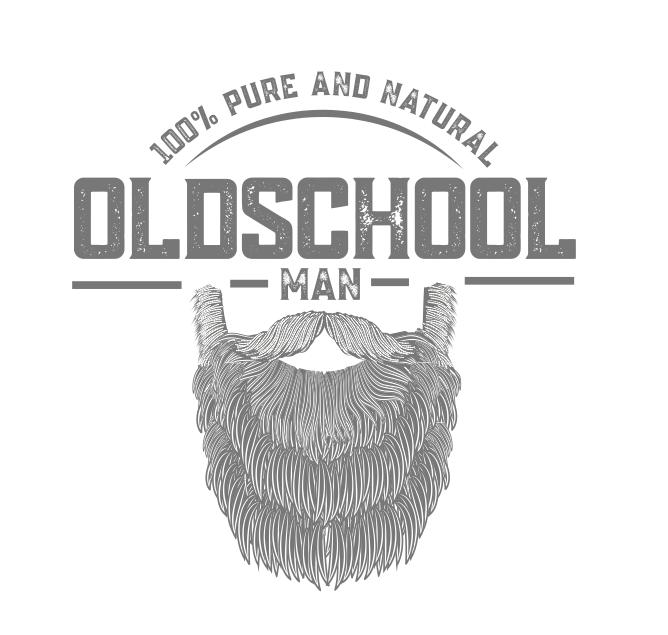Oldschholman