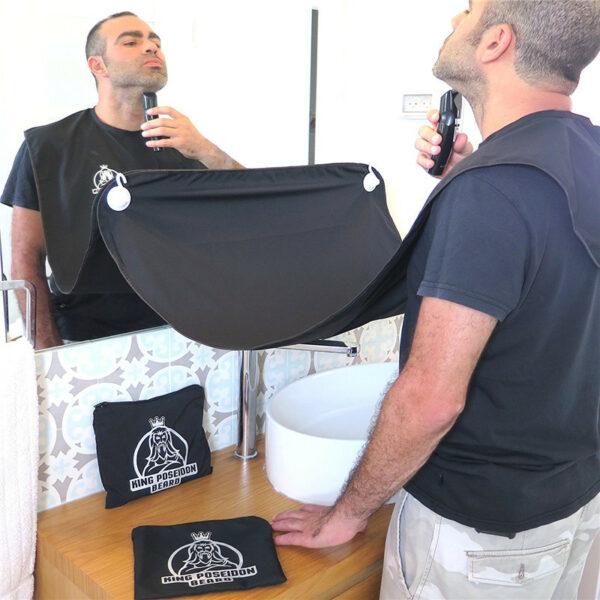 skægfanger-undgå-skæghår