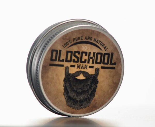 skæg-balsam-dansk-oldschoolman
