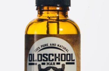 Oldschoolman-mande-skægolie-dansk