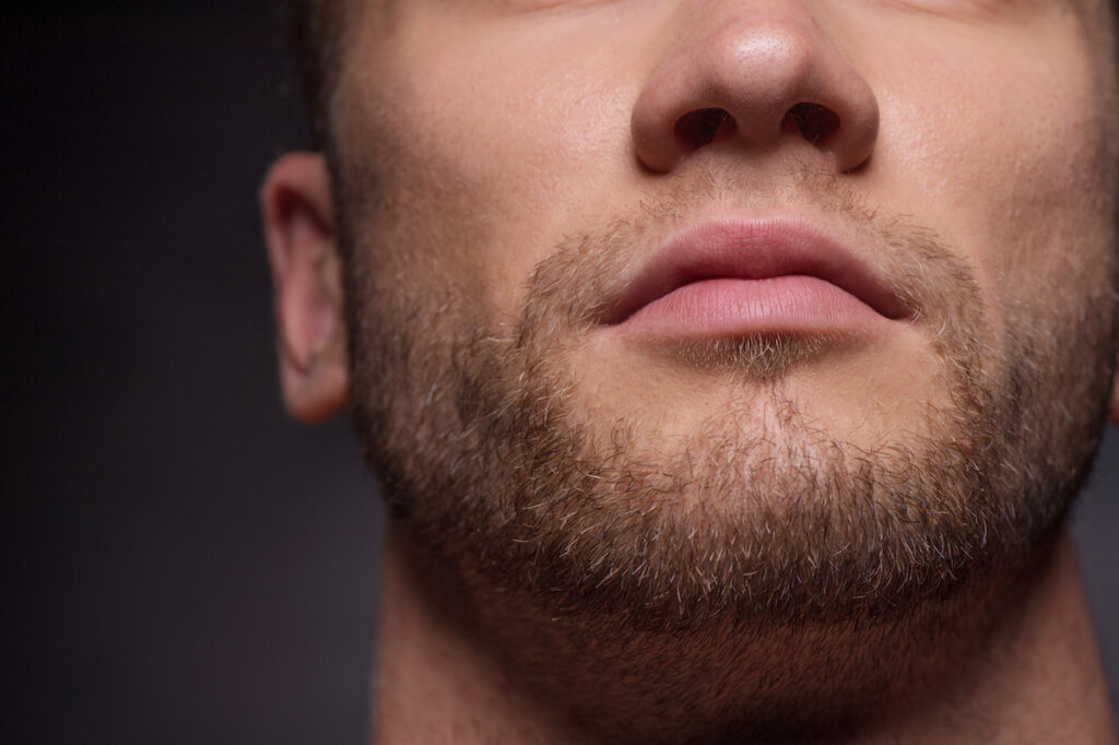 skæg-stubbe-stil-art-type-trend-inspiration