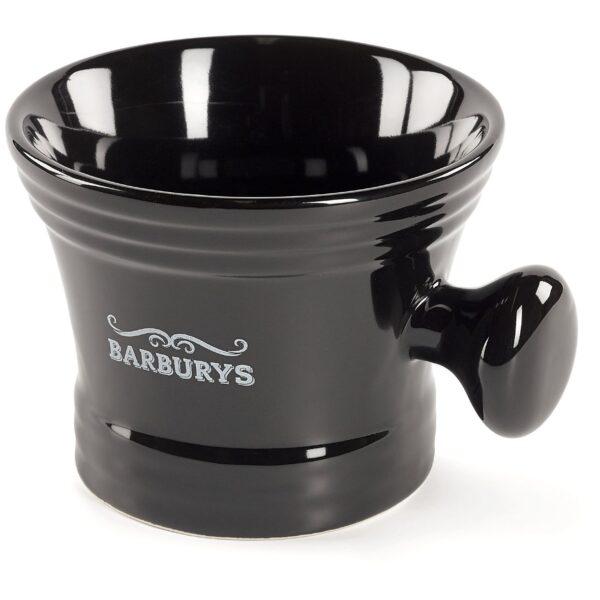 barberingskrus-barburys