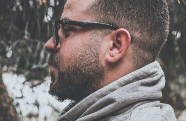 undgå-skæl-i-skægget