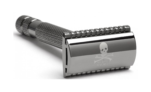 cutlass-double-edge-razor-kniv