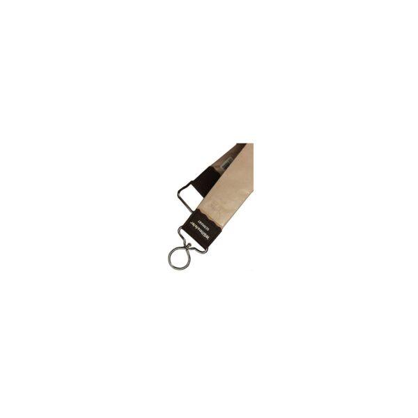 læderstrop-til-slibning-barberknive