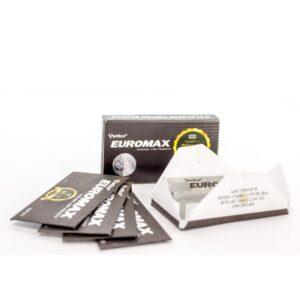 euromax-barberblade-dobbelt-bladet