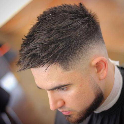 fade-hårstil-fohawk