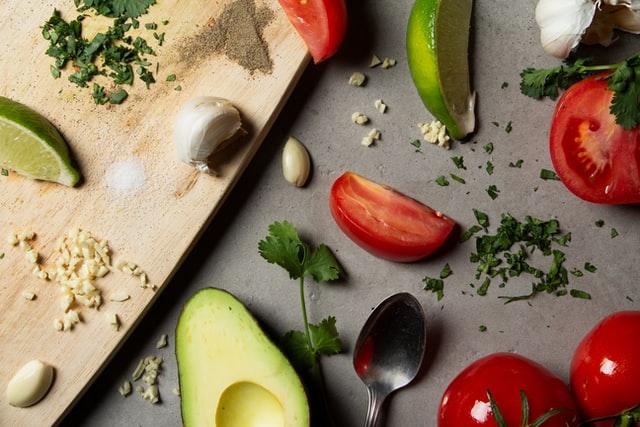 avocado-super-fødevare