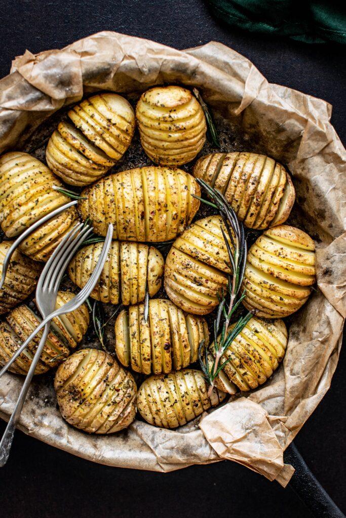 kartofler-sund-kost-indflydelse
