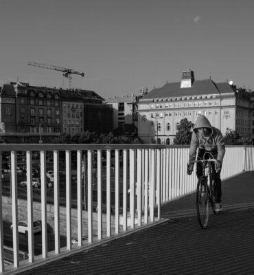 hoodie-københavn-stil