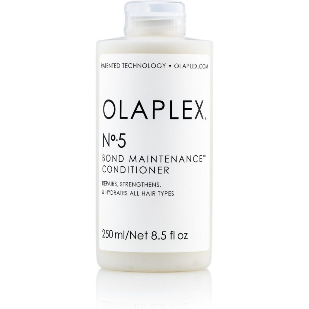 olaplex-no5-mande-hår-conditioner