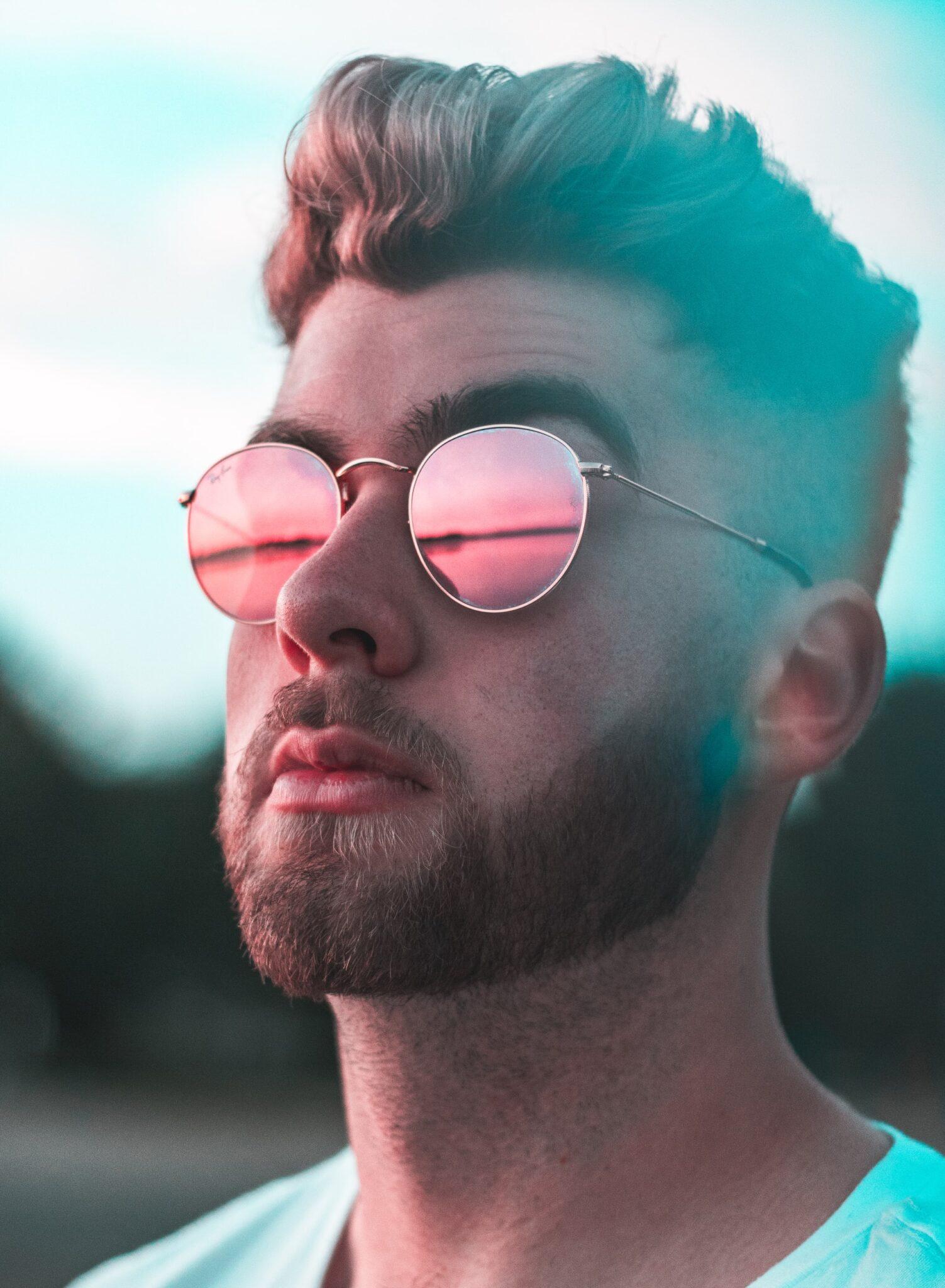 tips-og-råd-til-sundt-hår