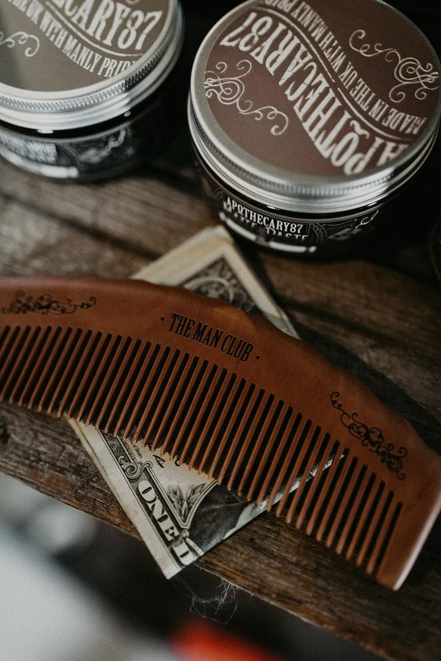 mand-hår-produkter
