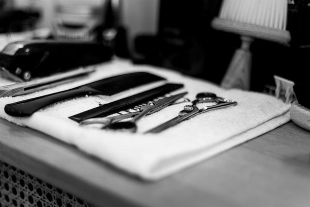 barber-tipsene