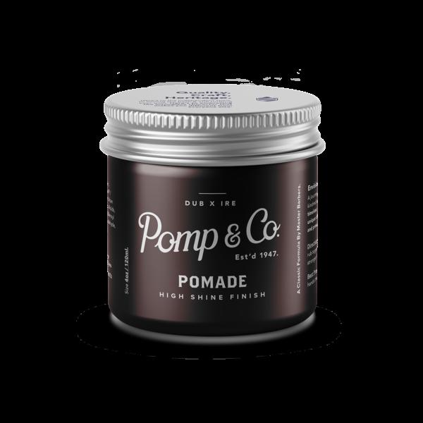 pomade-pomp-co