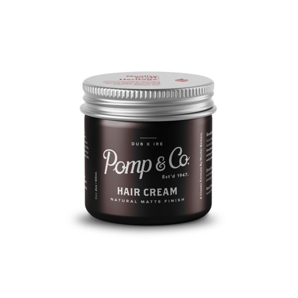 hair-cream-60ml