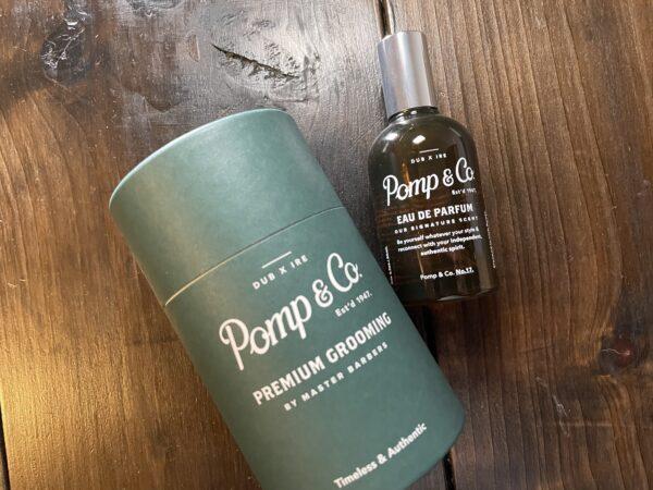 parfume-mænd-gave