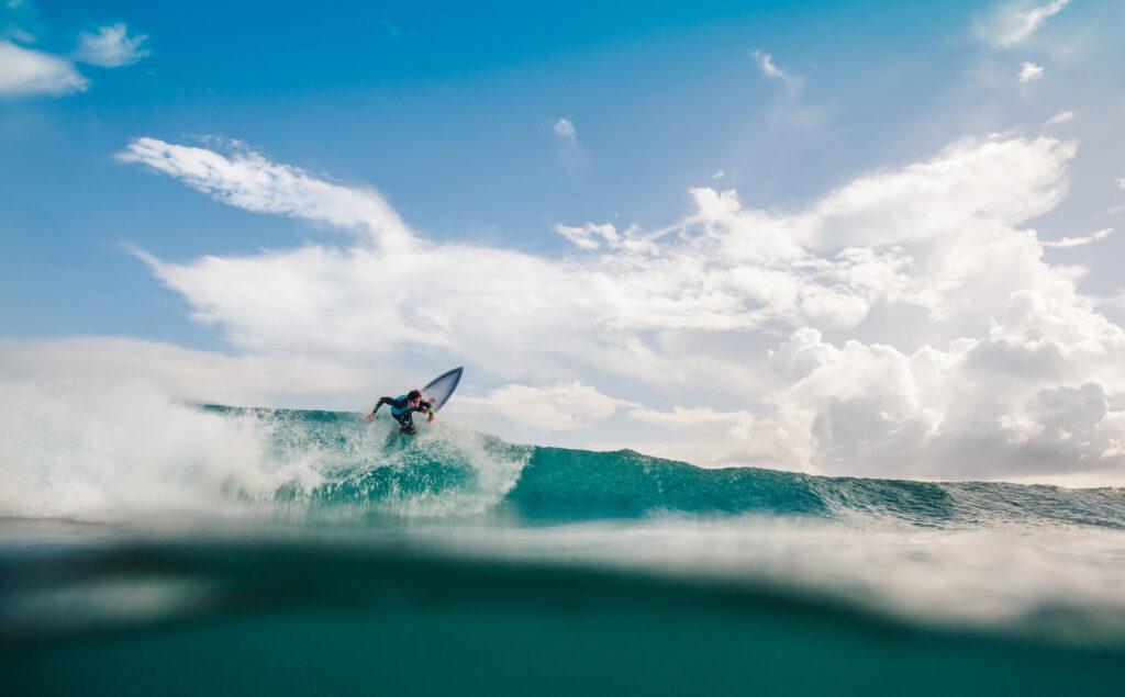 surfing-marokko-taghazout