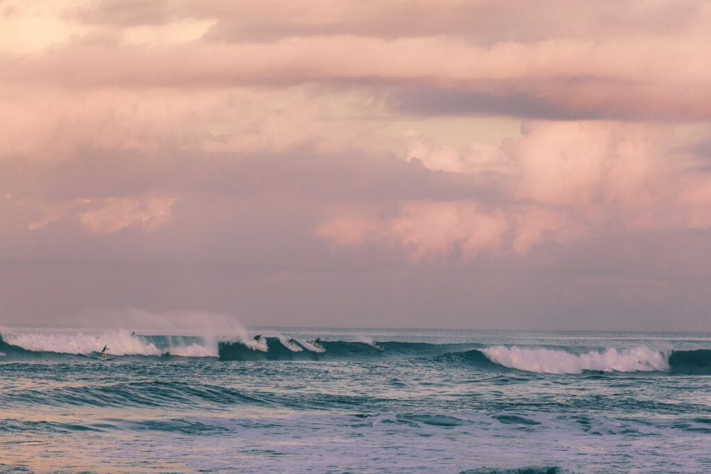 Bali-surf-indonesien