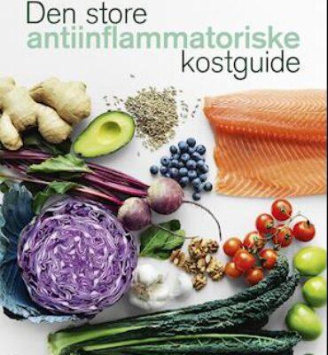 mad-kost-mænd-bog-guide
