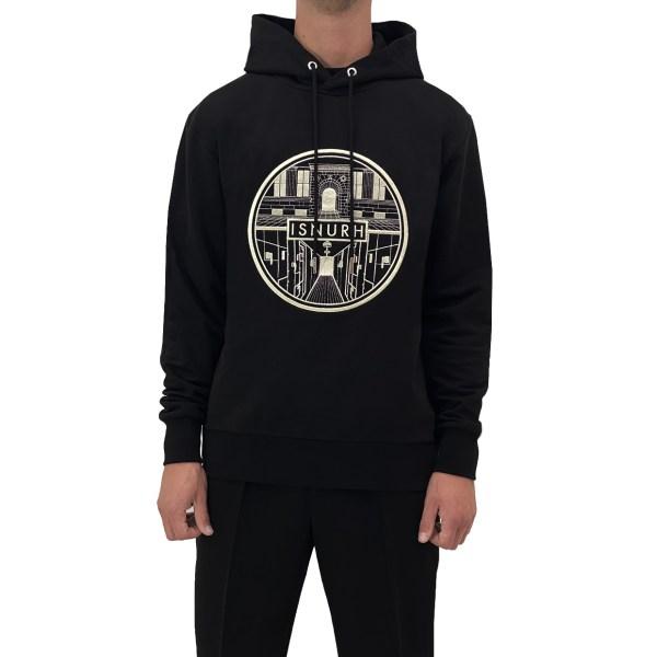 Majestic-hoodie