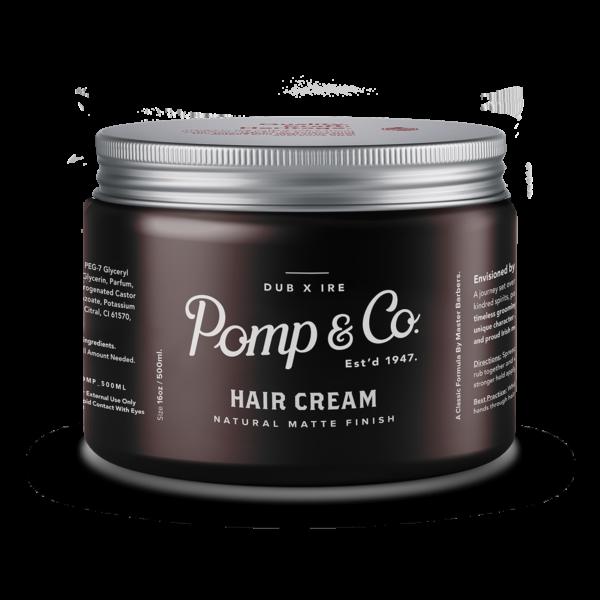 Xl-hair-cream-mænd-pomp