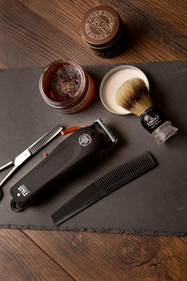 retro-barbersalon-gammel-metode