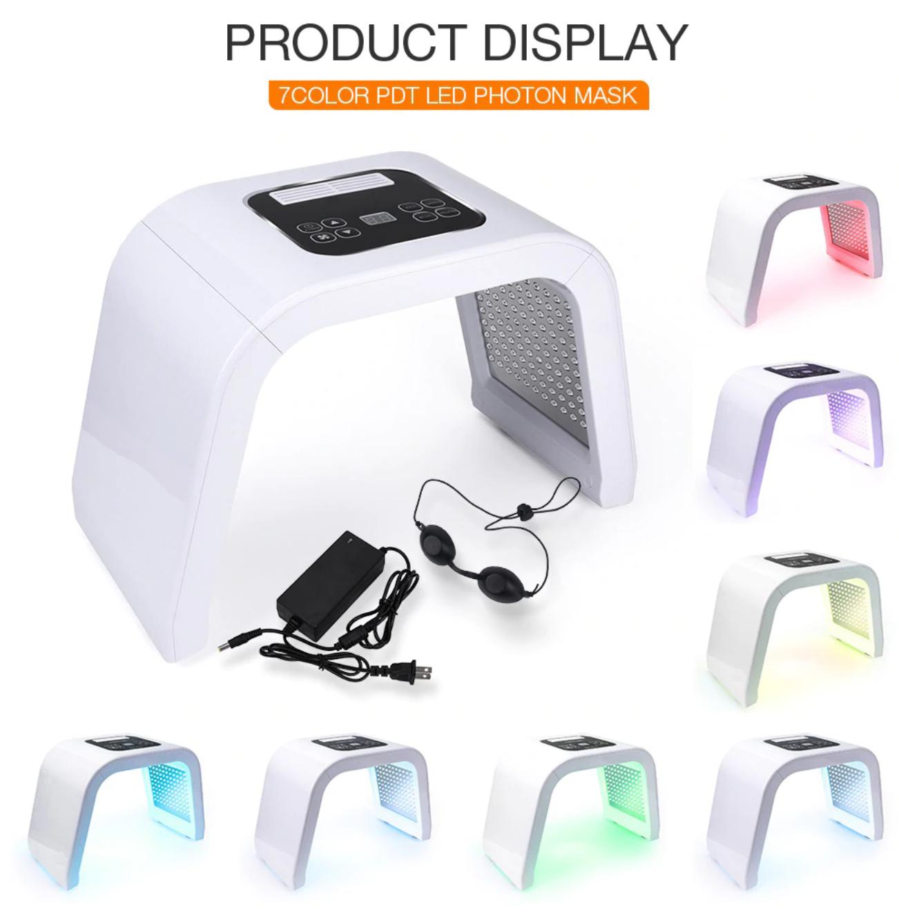 lysterapi-mod-akne-apparat